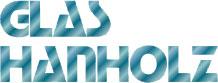 logo-glas-hanholz